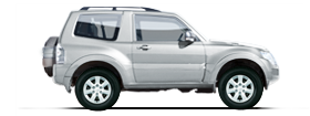 Montero Hard Top 4x4 Automática http://mgco.motorysa.com/resources/images/5d3b0be0ca16cb18cc5571c24313978a.png