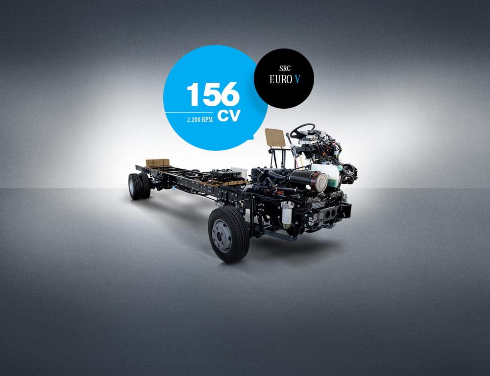 LO-916 2020 / 48 aut