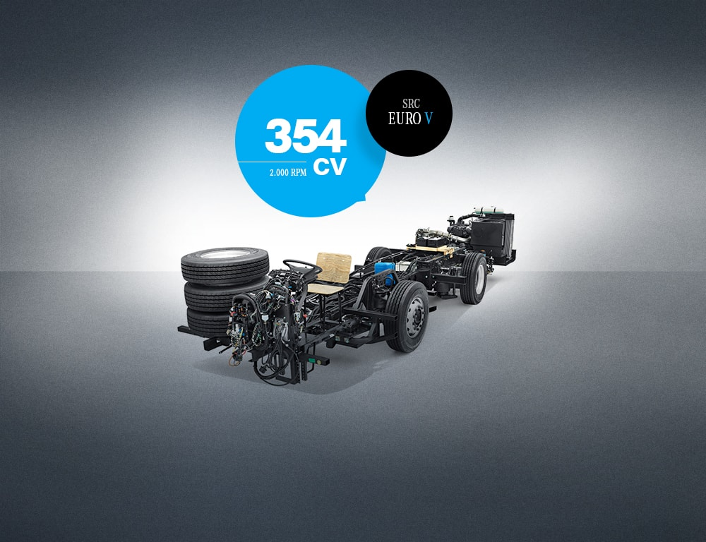 RS 1836 2020