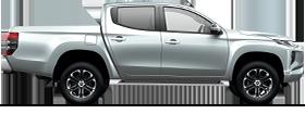 L200 TRITON  L 200 TRITON 4WD 6 A/T GLS https://mgco.motorysa.com/resources/images/8bf09c1454bb77c4ebc3280f7d8fd610.png