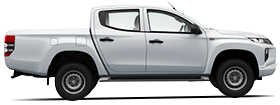 L200 TRITON  L200 TRITON 4WD G M/T GLX https://mgco.motorysa.com/resources/images/bab03eb028fb4079d4fbda6bb10718eb.png