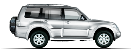 Montero 3.8Lt GLS 5 puertas https://mgco.motorysa.com/resources/images/be700eba00d5cd4ee3b17a232fef1769.png