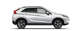 Eclipse Cross 4x2 CVT https://mgco.motorysa.com/resources/images/d2928ccf9ad55effee5e2011652465ec.png